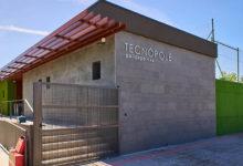 Photo of A piscina e as instalacións deportivas de Tecnópole abren con aforo limitado