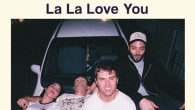 """Photo of """"La La Love You"""", """"Corizonas"""" e """"Eme DJ"""", novas confirmacións para o SilFest Valdeorras 2021"""