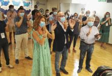 Photo of O PP logra 41 deputados en Galicia, dos que 8 son ourensáns