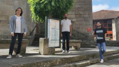 Photo of Allariz presenta a súa programación cultural para o verán