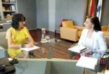 Photo of O Concello de Larouco proxecta mellorar os accesos a Seadur