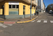 Photo of Os centros de día e ocupacionais poderán abrir a partir do 15 de xullo
