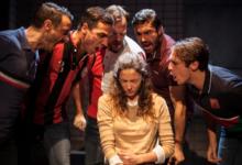 Photo of A programación escénica de Ourense contará con 25 funcións