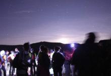 """Photo of """"Os Ceos de Trevinca"""", protagonistas dunha ruta de montaña o 18 de xullo"""