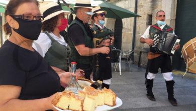 Photo of Trives celebra unha Festa da Bica diferente e solicita que se declare de interese turístico galego
