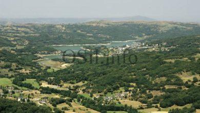 Photo of A Veiga creará unha web para informar sobre as vivendas dispoñibles no municipio
