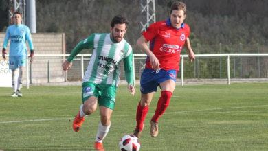 Photo of A UD Ourense renova ao seu capitán, Hugo García, a Viti e a Vieytes