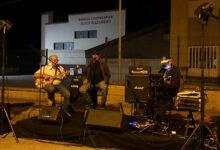 """Photo of Continúa o """"Terrasón 2020"""" coa actuación dos Broders en San Roque (O Barco)"""