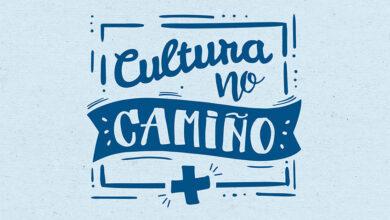 """Photo of O Barco e A Rúa, dentro do programa """"Cultura no Camiño"""""""