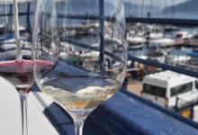 Photo of Os viños da D.O. Monterrei promociónanse en Vigo