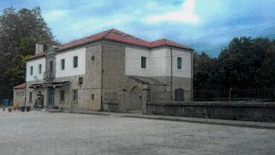 Photo of Veciños de Vilar de Barrio reclaman a revisión do trazado da Vía da Prata