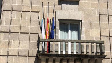 Photo of Suspendidos os eventos deportivos e culturais de verán en Xinzo pola Covid-19
