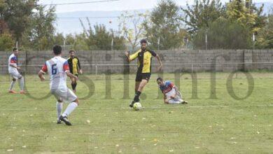 Photo of O CD Trives non xogará a vindeira tempada