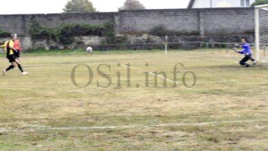 Photo of O CD Trives aclara que está á espera dos protocolos da Federación para decidir se sigue xogando