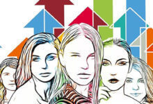 Photo of Xornadas pola igualdade de xénero en Parada de Sil