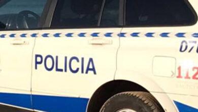 Photo of Ourense, entre as cidades nas que a Policía Autonómica tramitou denuncias nos dispositivos fronte a covid-19