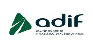 Photo of Adif defende que a súa prioridade é retirar os vagóns descarrilados en Sobradelo (Carballeda de Valdeorras)