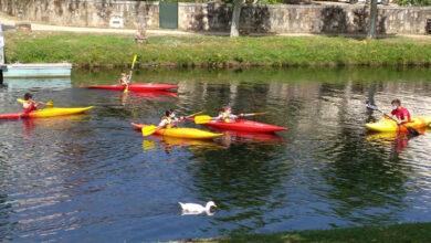 Photo of O Concello de Monforte organiza diversas actividades deportivas para o verán