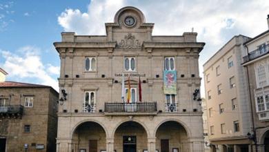 Photo of O Concello de Ourense convoca axudas para entidades e asociacións en materia de servizos sociais