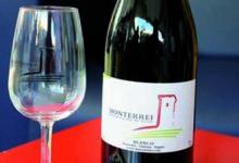 Photo of A D.O. Monterrei presentará os seus viños en Vigo
