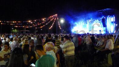 Photo of O Barco suspende as actividades festivas do Cristo e propón un programa alternativo