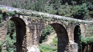Photo of Estúdase a potencialidade da Via Nova como ruta xacobea