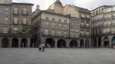 Photo of Diversos concellos da provincia beneficiaranse dos fondos da Xunta para a rehabilitación das ARI