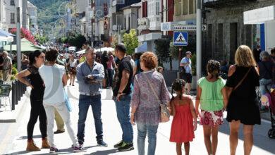 Photo of Conta atrás para as Festas de Verán en Quiroga