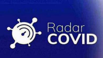 "Photo of Galicia adhírese á aplicación estatal de rastrexo ""Radar Covid"""