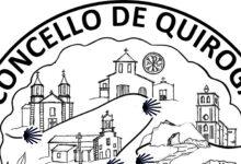 Photo of Quiroga conta cun novo selo do Camiño de Inverno