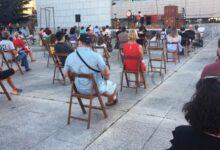 Photo of Teatro e música nesta fin de semana do Verán Cultural de Ourense