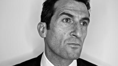 Photo of A FIC Vía XIV de Verín homenaxeará ao actor galego Luís Zahera
