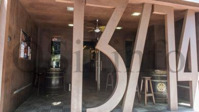 Photo of O 13/14 do Barco celebrará o 13 de setembro o seu primeiro aniversario cun brinde especial