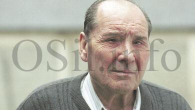 Photo of Falece Ángel Pérez, un dos empresarios pioneiros no sector da lousa