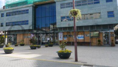 Photo of O Concello do Barco confirma 26 positivos de Covid no municipio nos dous últimos días