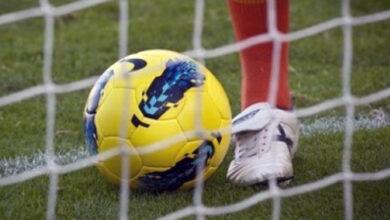 Photo of A mascarilla será obrigatoria en Galicia na práctica deportiva que supoña contacto físico entre as persoas