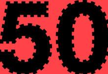 Photo of 50 anos, 50 filmes: o Cineclube Padre Feijoo celebra o seu aniversario por todo o alto