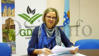 Photo of Seis novos proxectos valdeorreses do sector primario e turístico reciben axudas Leader