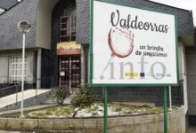 Photo of A D.O. Valdeorras mellorará o sistema de xestión da certificación de produto