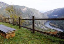 Photo of Promoción do turismo sostible na Serra da Enciña da Lastra (Rubiá) e no Invernadeiro (Vilariño de Conso)