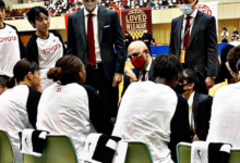 Photo of Novo triunfo do Toyota Antelopes de Lucas Mondelo na Japan WLBL