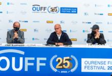 Photo of O 25º Festival de Cine de Ourense reunirá máis de 90 proxeccións