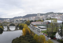 Photo of Máis restricións ante o agravamento da situación epidemiolóxica no concello de Ourense