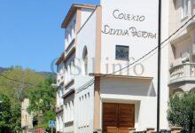 Photo of Tres novos positivos en Covid no Colexio Divina Pastora do Barco