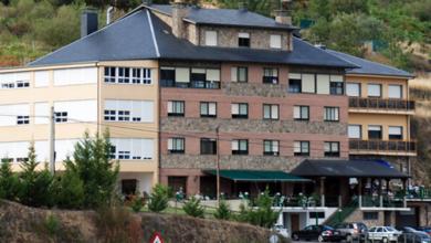 """Photo of A Fundación Valdegodos di que """"non houbo ningún caso positivo por Covid na residencia Os Pinos da Rúa"""""""