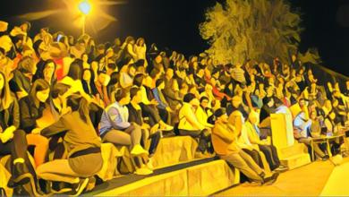 Photo of A vila ourensá de Seixalbo celebra o seu mes cultural