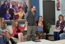 """Photo of A serie """"La que se avecina"""", Premio OUFF Televisión 2020"""