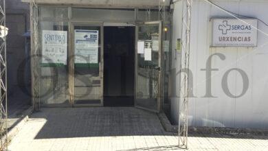 Photo of Os Concellos de Trives, Río e Manzaneda temen un brote de covid na zona