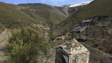 Photo of A Comunidade de Montes de Casaio, sorprendida polo interese dunha empresa nos residuos de Valborraz