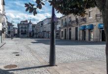 Photo of Sanidade inclúe a Verín entre os concellos con restricións polo Covid e sobe as medidas en varias rúas de Ourense